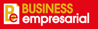 Business Empresarial