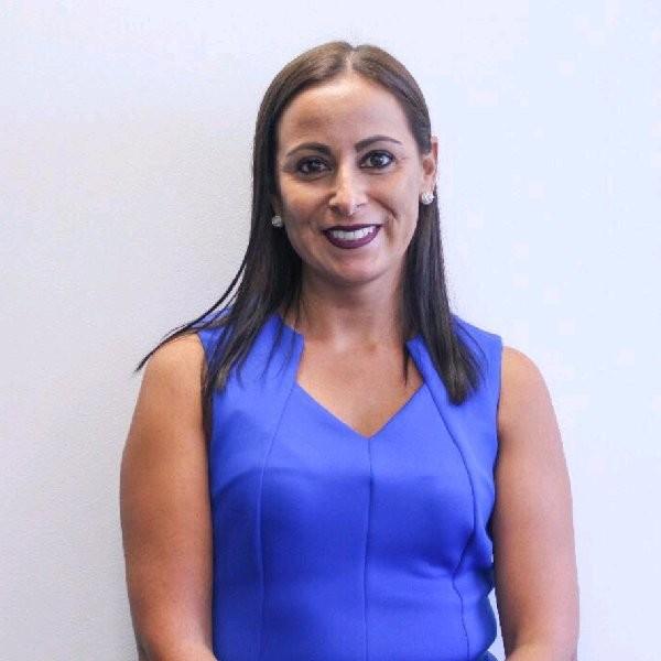 Sodexo Perú nombra a Verónica Pacheco como su nueva Directora de Recursos Humanos