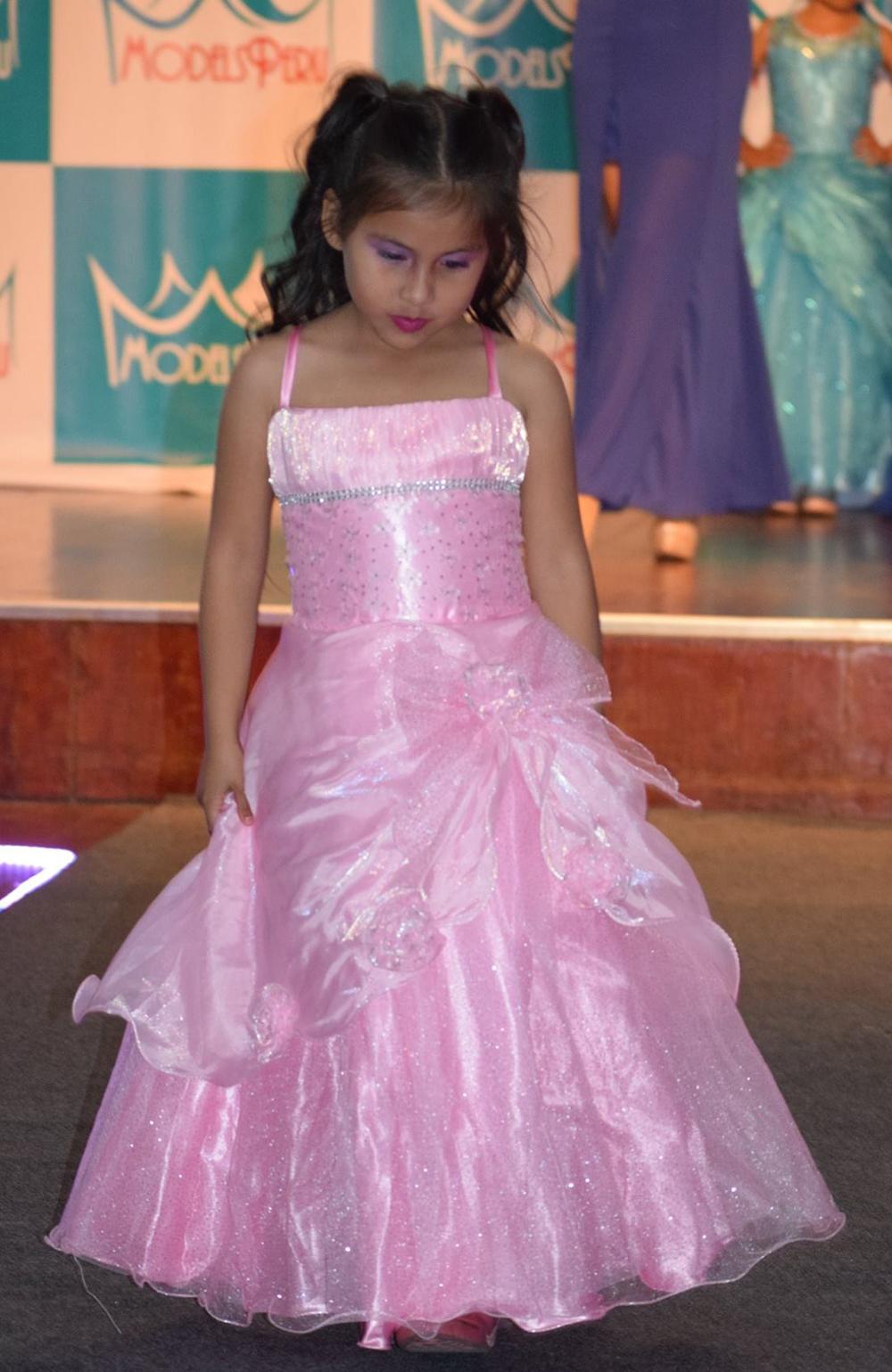 Vestidos De Niña De 3 Años Elegantes Ken Chad Consulting Ltd