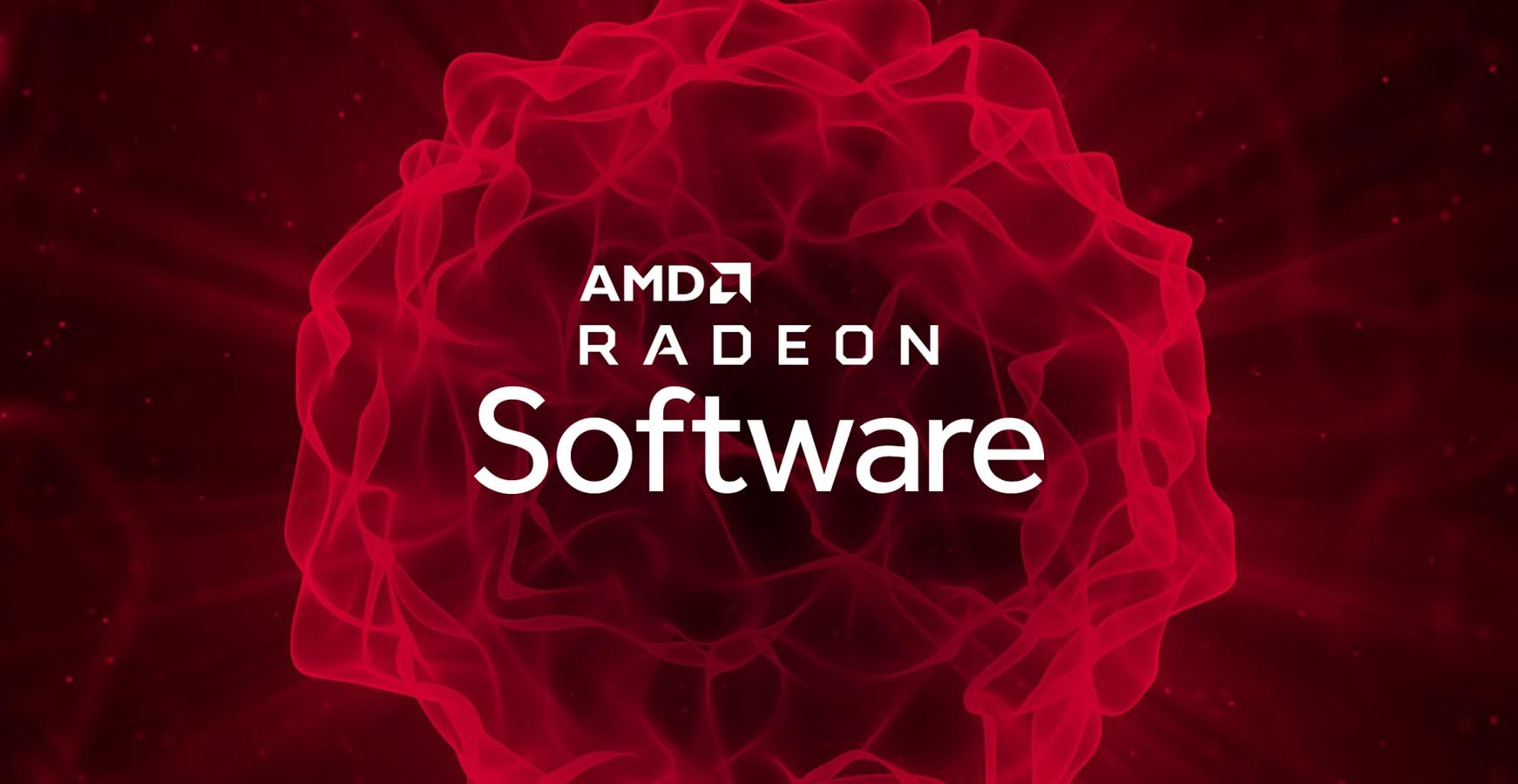 Desata todo el poder de las GPU AMD Radeon™ con el nuevo software AMD Radeon™ Adrenalin 2019 Edition