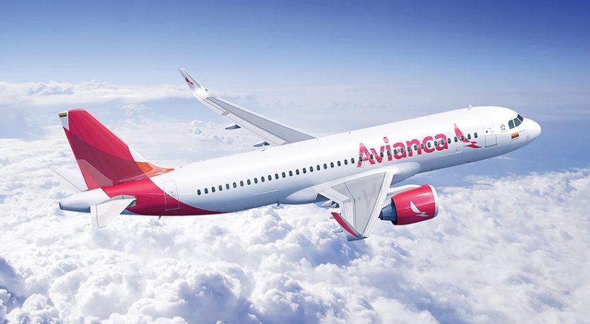 Avianca, United y Copa Airlines concretan Alianza Estratégica y Comercial para ofrecer un mejor servicio a los viajeros entre América Latina y Estados Unidos
