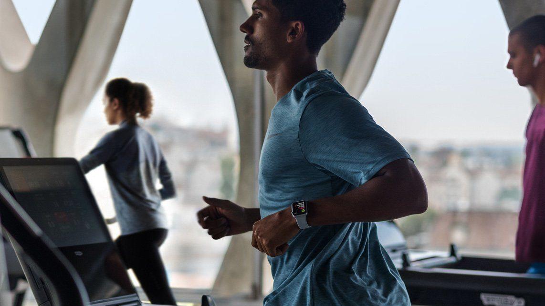 Tres maneras de mejorar tu rendimiento deportivo gracias a la tecnología