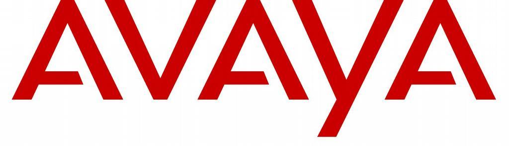 La Multinacional Nufarm planea extender el uso de la Solución Avaya IP Office Cloud en todas sus filiales de América Latina