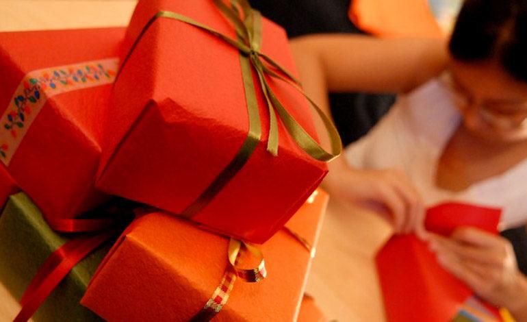 Oferta de empleos por campaña navideña aumentó en 15% este año