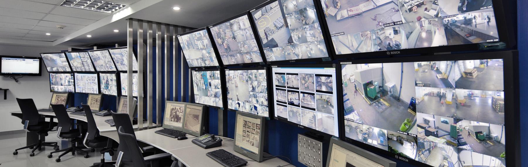 Talma adquiere nuevos equipos de Rayos X con mayor capacidad de detección de carga ilegal