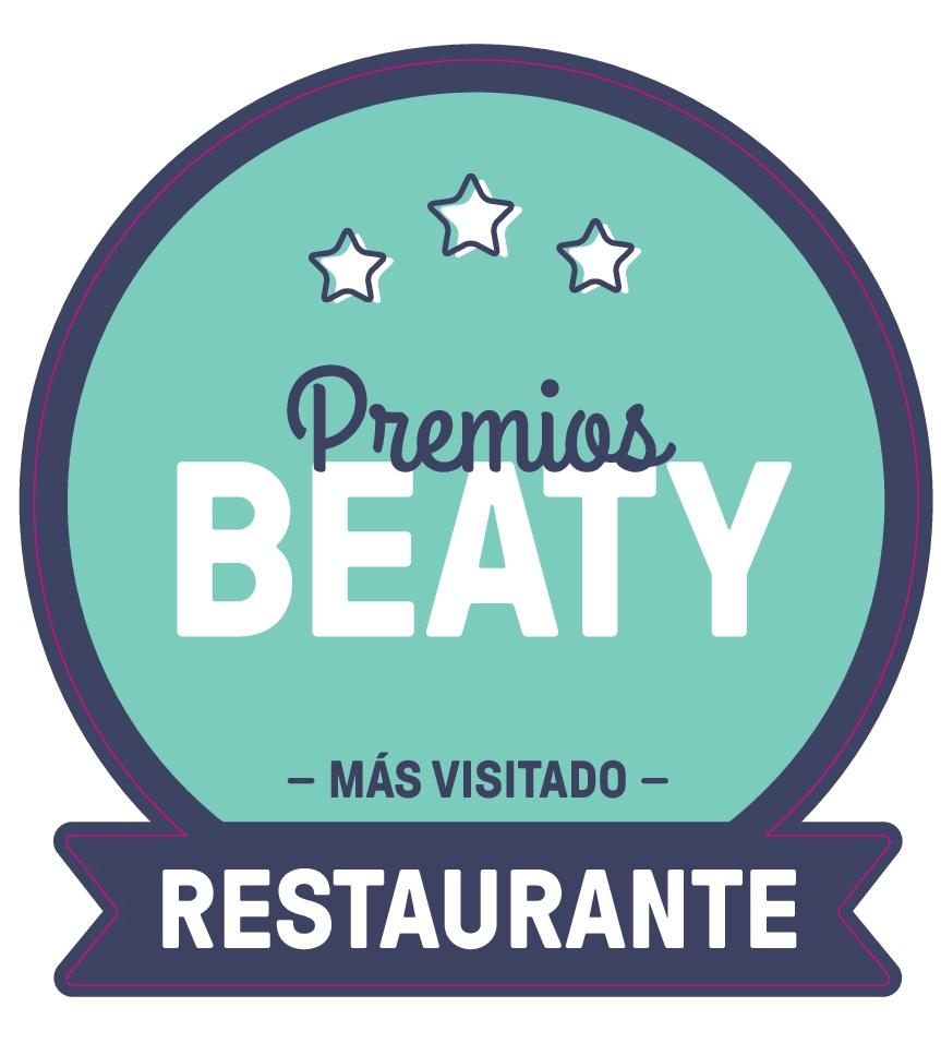 """Beat presenta los """"Premios Beaty 2018"""""""