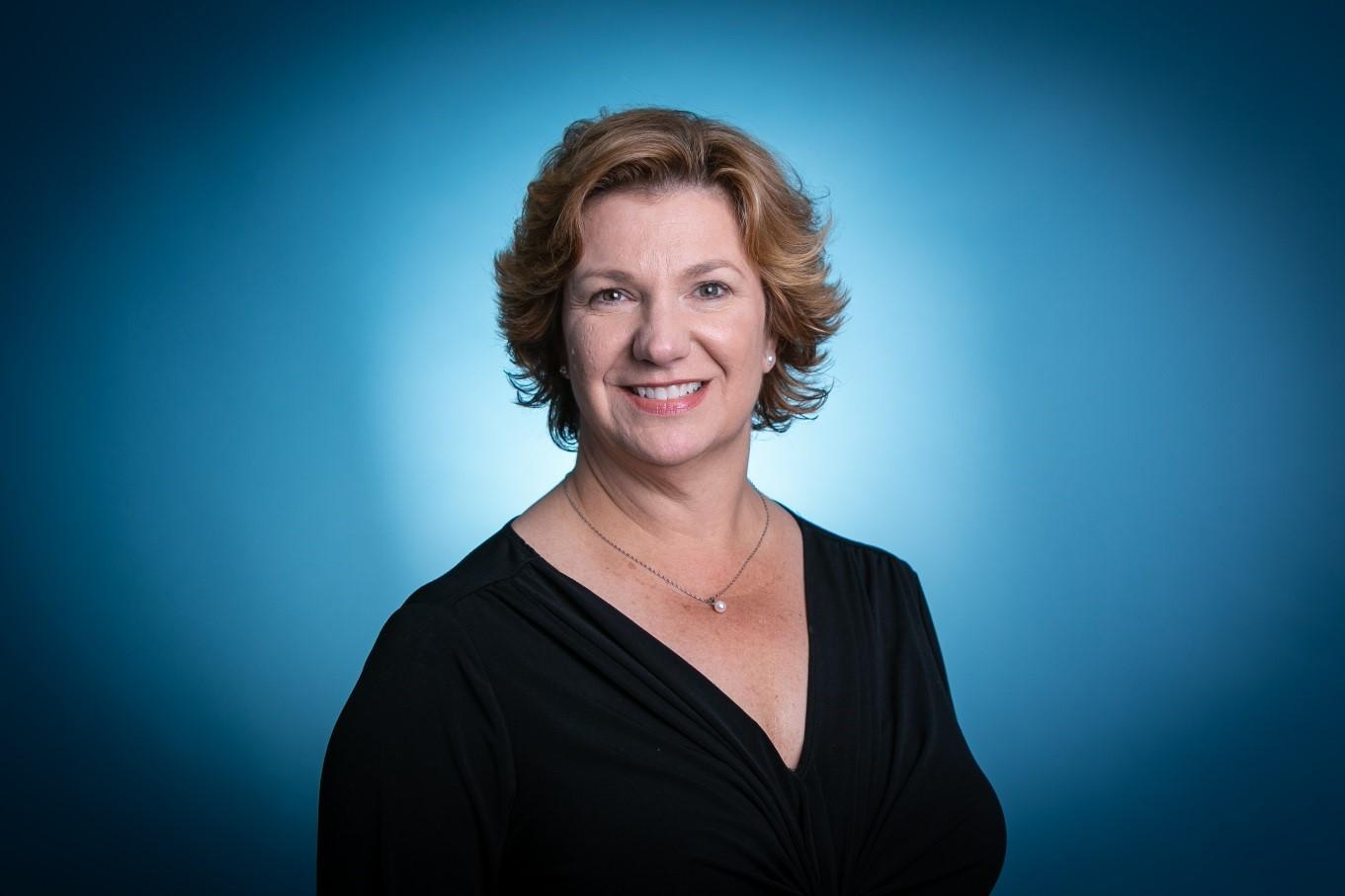 Christine Valls nombrada como nueva Directora General de Ventas para la Florida, América Latina, El Caribe y el mercado hispano en los EE UU