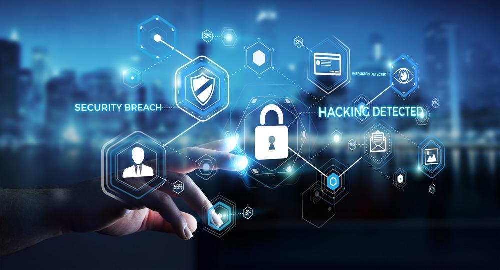 Ciberseguridad, 83 días para prevenir el ataque