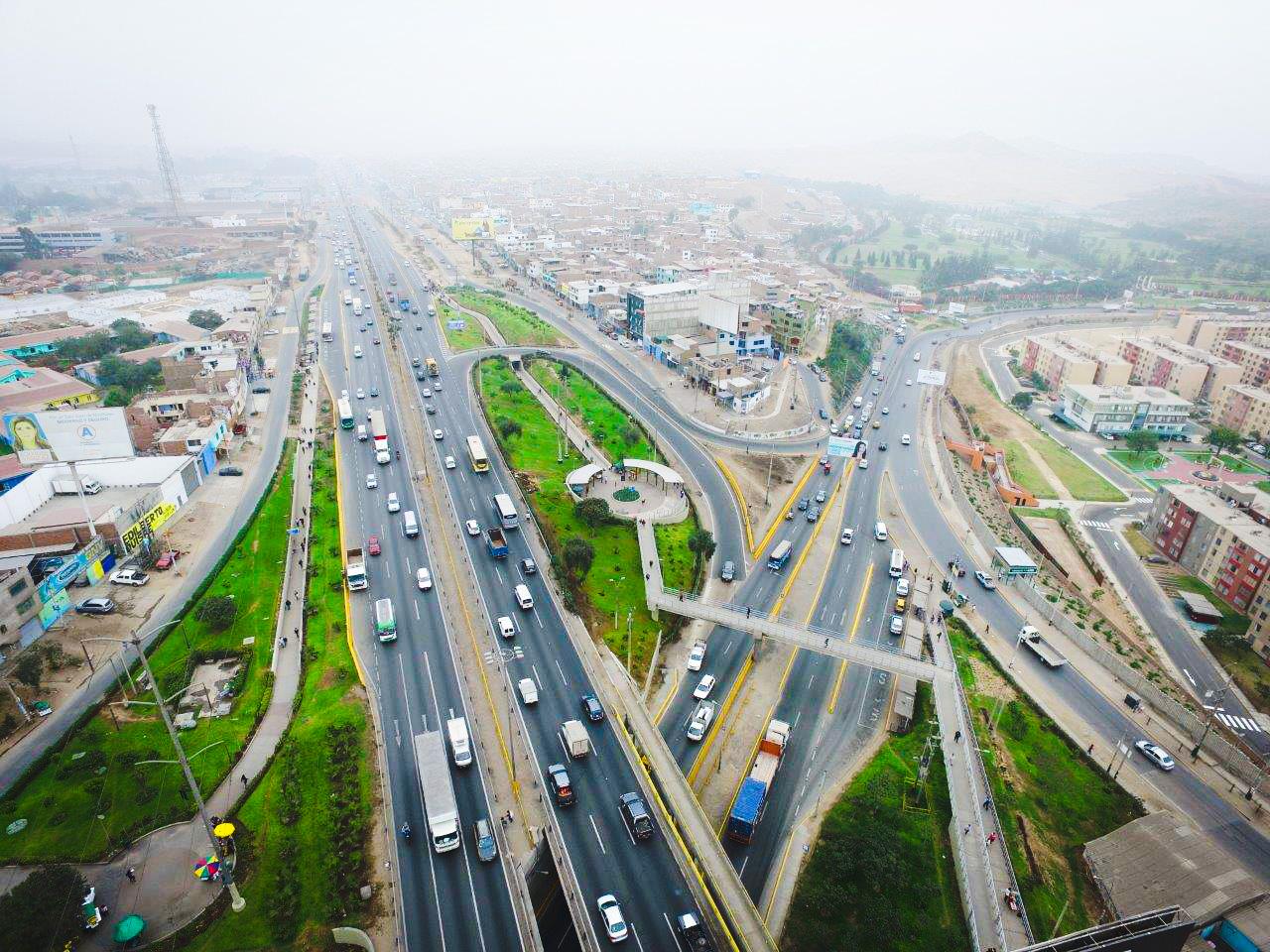 Durante las épocas festivas, los accidentes en las carreteras se incrementan en un 15%