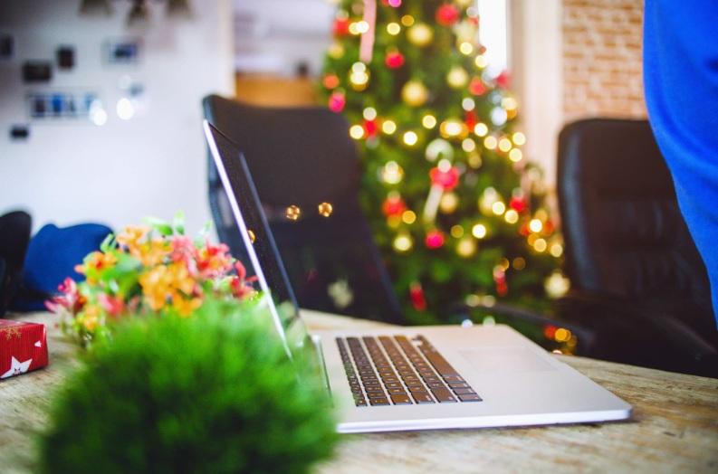 5 estrategias para duplicar las ventas en Redes Sociales esta Navidad