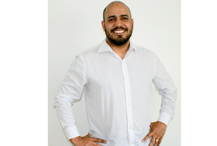 Mayo designa nuevo Head of Art