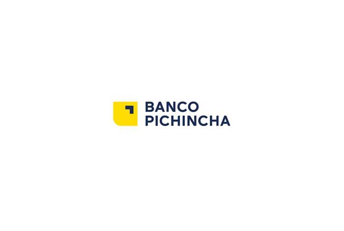 Felaban: IFC elige a Banco Pichincha como el mejor banco para pymes en Perú