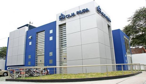 Colocaciones de Caja Piura en la región Lima crecerán 14% sumando más de S/ 50 millones el próximo año