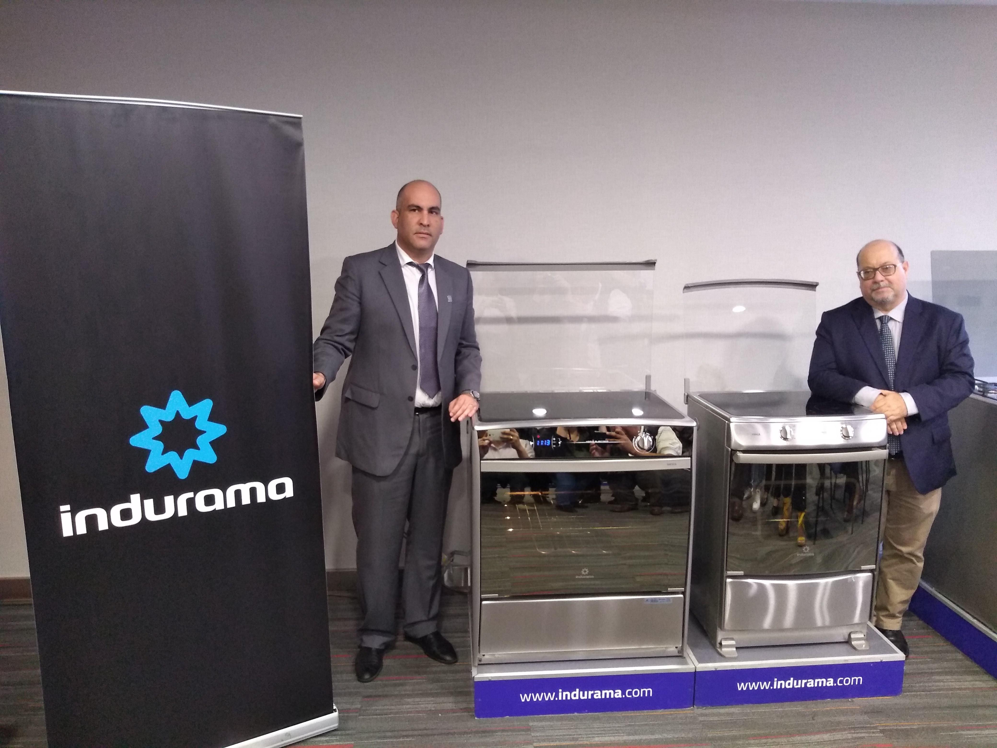 Indurama desarrolla categoría de cocinas con renovación de línea Quarzo Plus y nuevos modelos de inducción