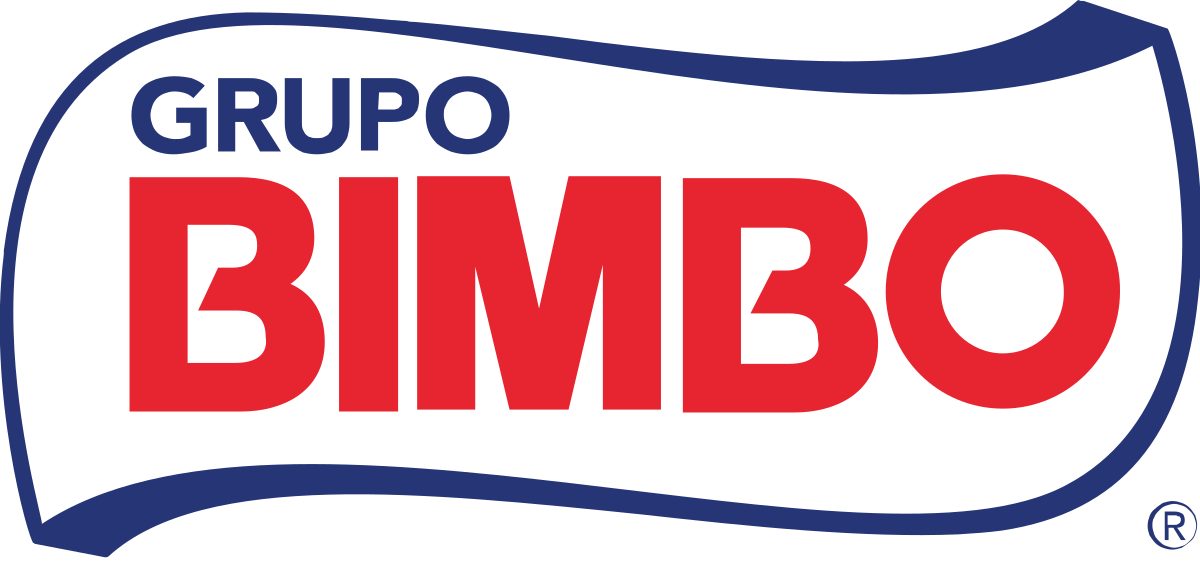 """Panetones Bimbo presenta iniciativa social """"Bimbotoy"""", para alegrar la navidad de más de dos mil niños y niñas esta Navidad"""