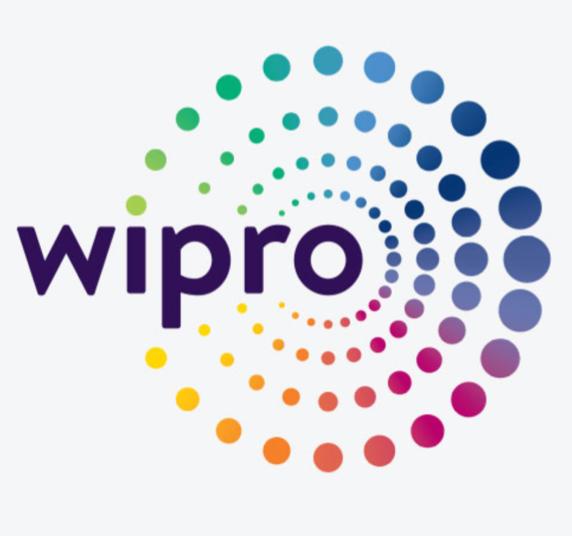 Wipro cierra acuerdo de USD 1,500 millones con Alight Solutions