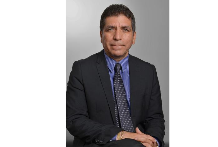 La urgente reforma del sistema tributario peruano