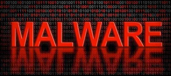 Reseña de 2018: Kaspersky Lab registró 3,7 millones de ataques de malware al día en América Latina