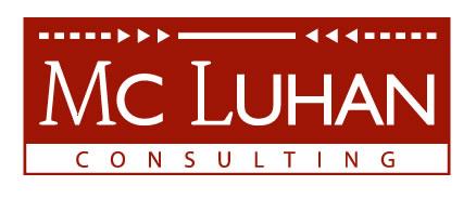 """Mc Luhan Consulting: """"Queremos democratizar el uso de la Inteligencia Artificial (IA) en Latinoamérica"""""""