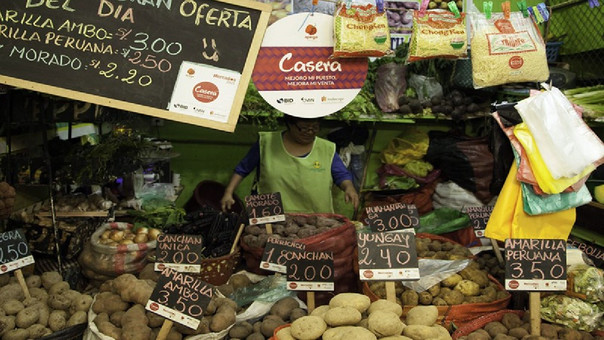 Mujer, estilo de vida saludable, provincias y experiencias son las tendencias que activarán el consumo en el 2019