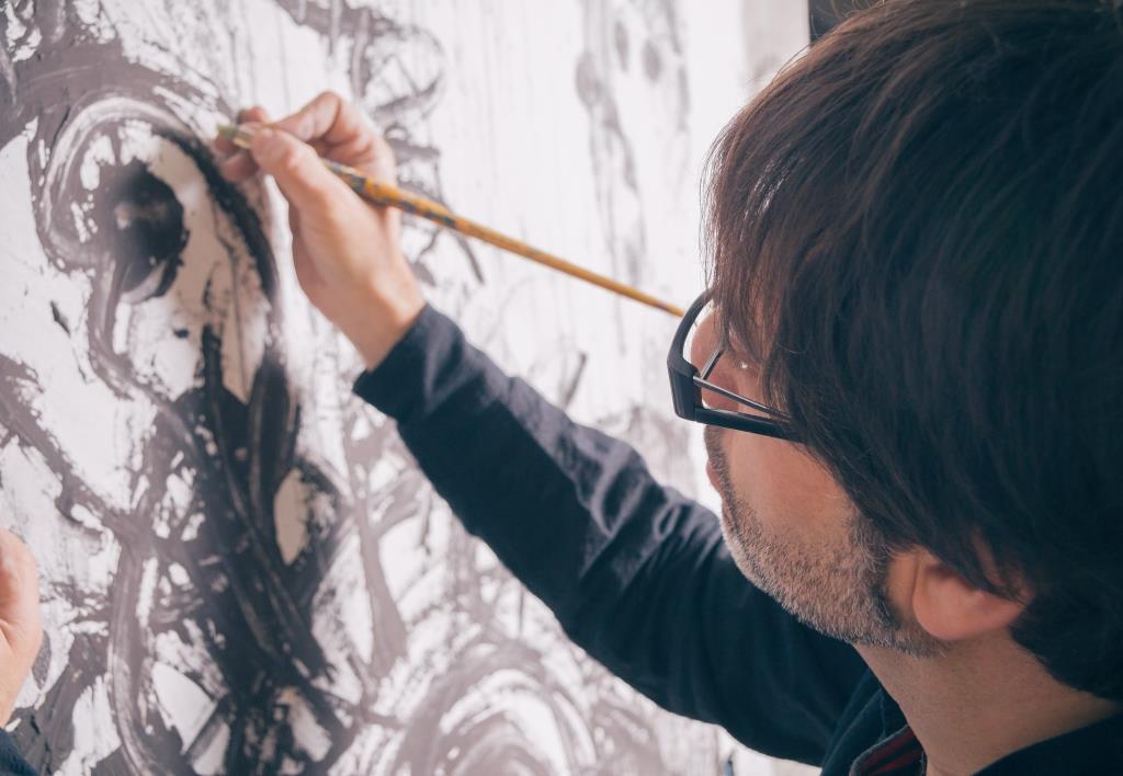 MAPFRE busca nuevos talentos de la pintura peruana
