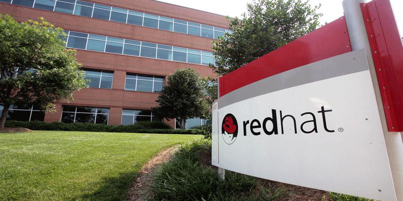 Red Hat adquiere NooBaa, proveedor de gestión de datos en la nube híbrida