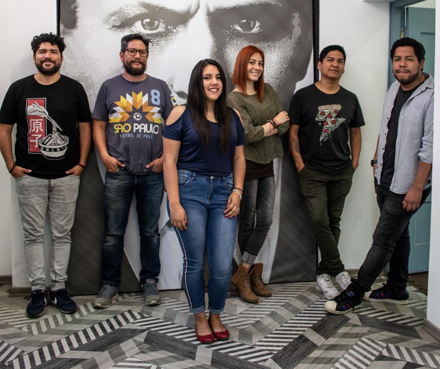 Guaraná presenta: la oportunidad para destacar el talento en redes sociales
