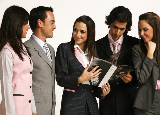 Solo el 2% de las empresas en el Perú contratan pólizas D&O para amparar a sus Directores y principales ejecutivos