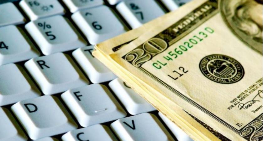 Rextie: ¿Cómo ahorrar 3 puntos de dólar cambiando tu dinero por internet?
