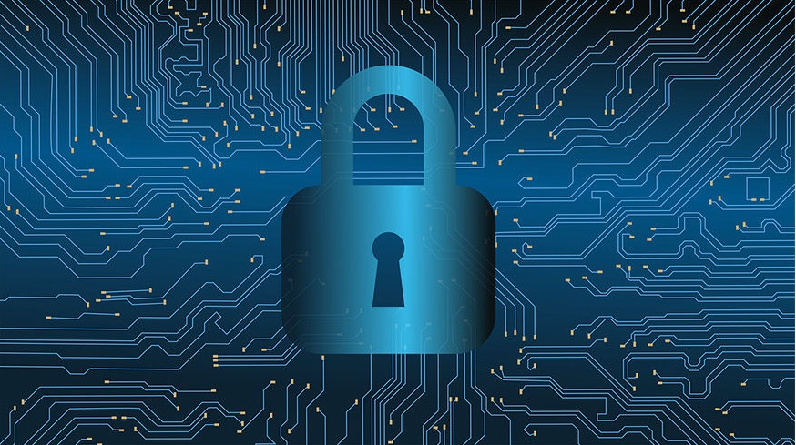 Sophos incluye protección de movimiento lateral al firewall XG para detener el avance de los ataques cibernéticos