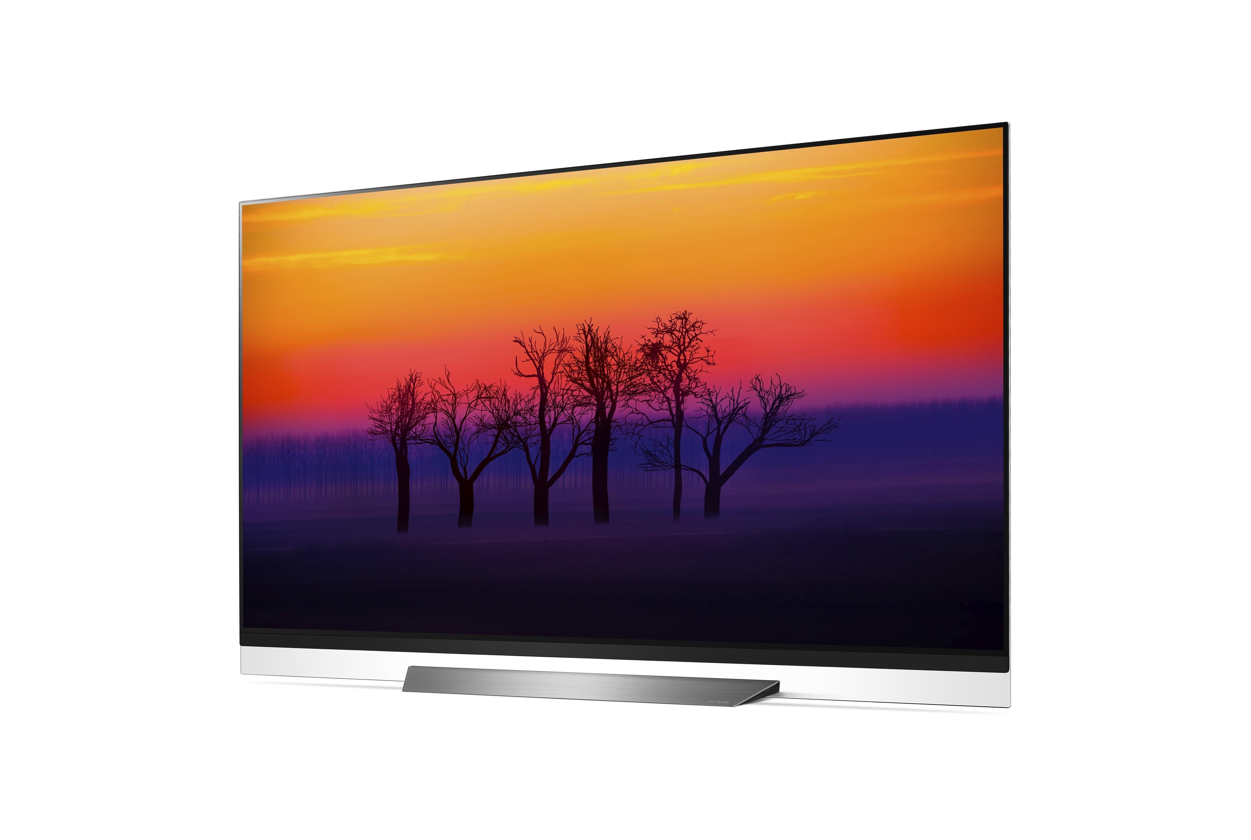 Navidad en vivo: LG lanza iniciativa enfocada en la tecnología de sonido de sus televisores oled