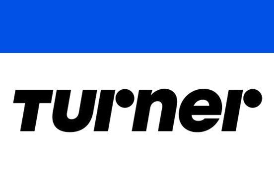En 2018 Turner se consolida número 1 en share de audiencia entre todos los grupos de TV Paga que operan en Perú