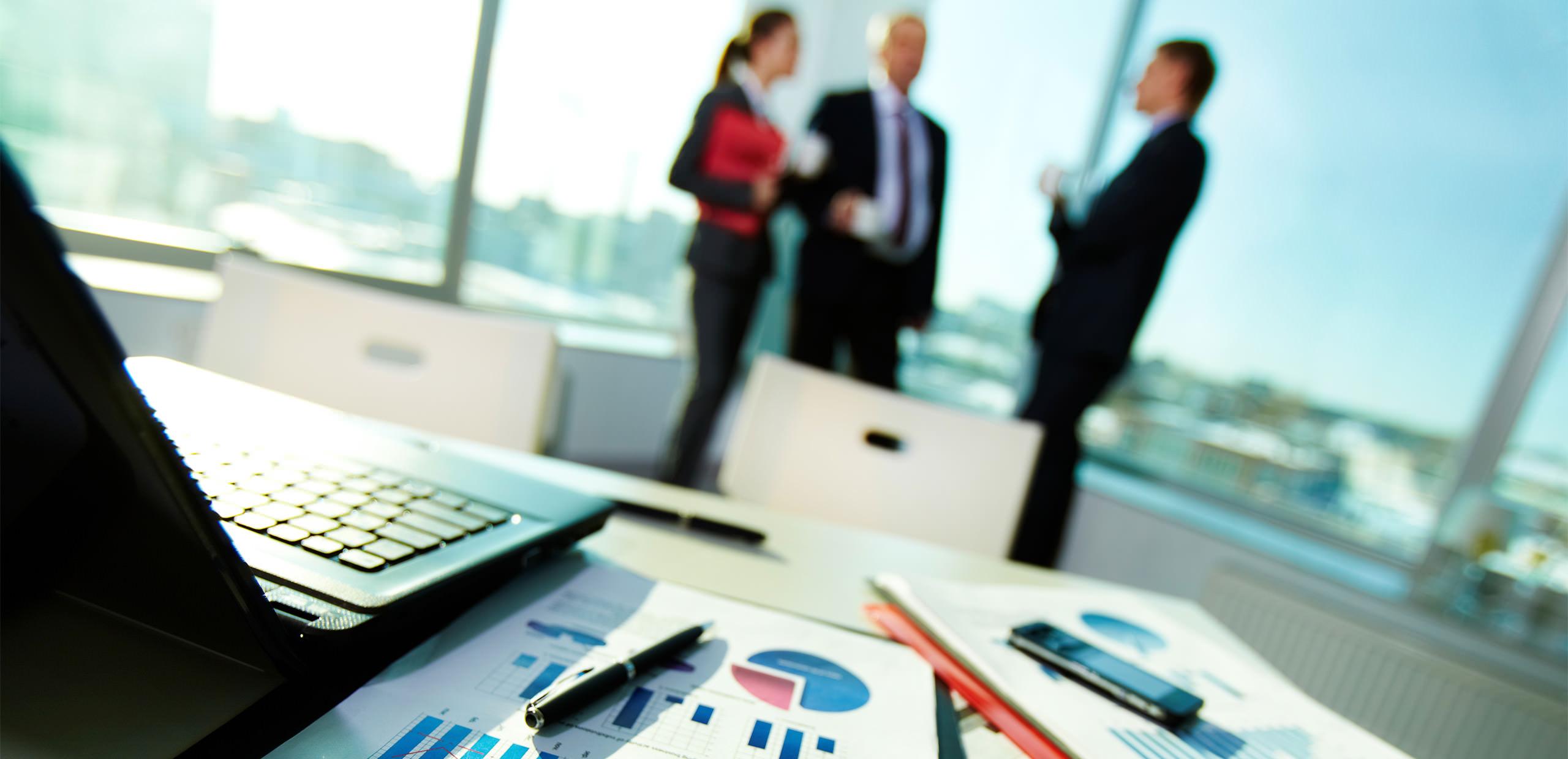 Empresas incrementan la tercerización de nóminas