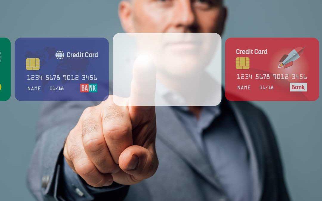Tarjeta de Crédito vs. Débito: Ventajas y diferencias