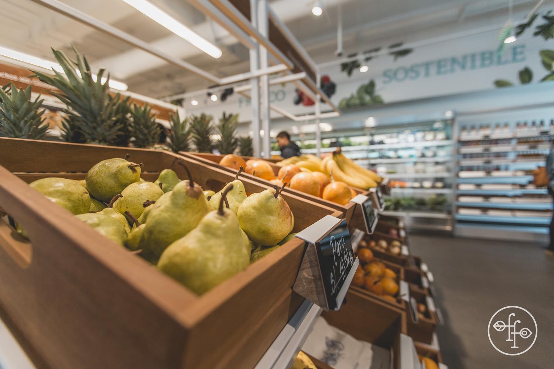 Flora & Fauna lanza su tercera tienda en Lima