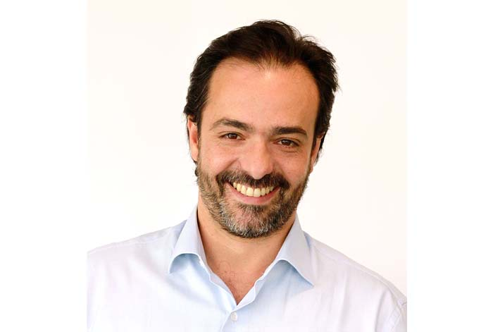 Augusto Hermo asumió como Director Regional de DNA Outplacement