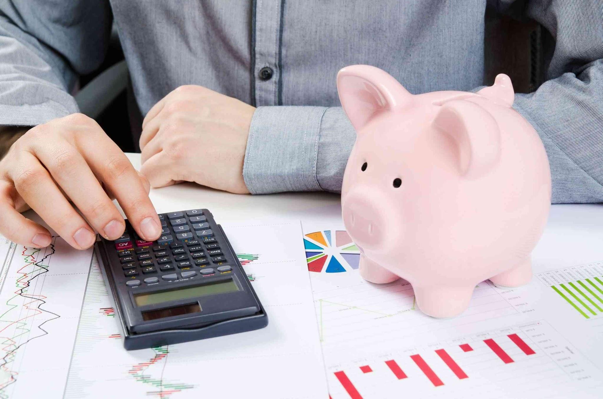 Sistema financiero mantiene 83 millones de soles en líneas de crédito