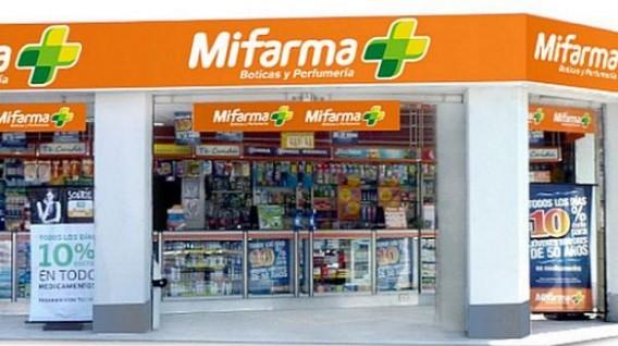 """Farmacia, gastronomía y """"fast food"""" concentran el 70% del empleo en el sector franquicias"""