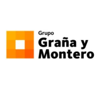 Vigeo Eiris: Graña y Montero es la empresa del sector construcción con el mejor desempeño de los mercados emergentes