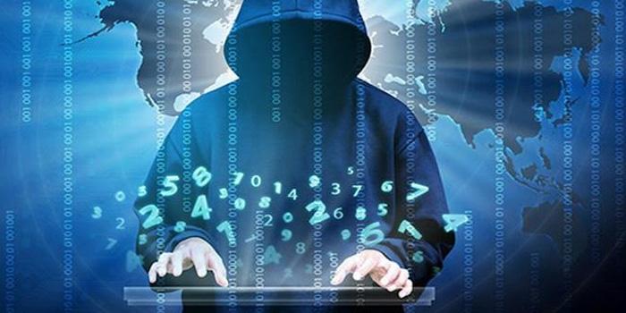 "Reporte de amenazas de SophosLabs 2019 revela aumento de ciberataques dirigidos ""artesanalmente"""