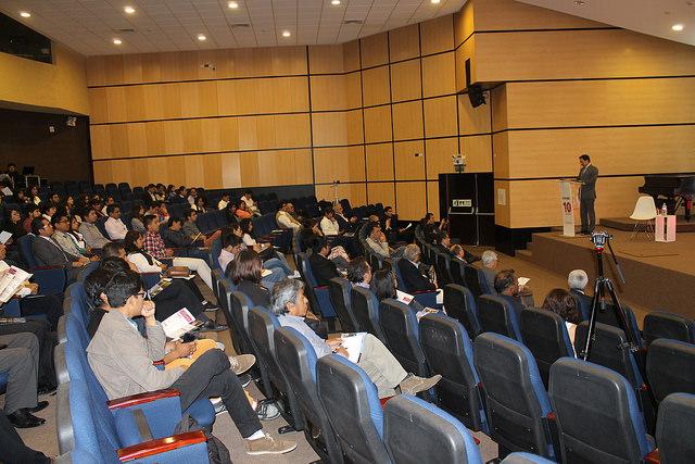 PRODUCE invirtió más de S/ 42 millones para proyectos de innovación en la Macrorregión Oriente