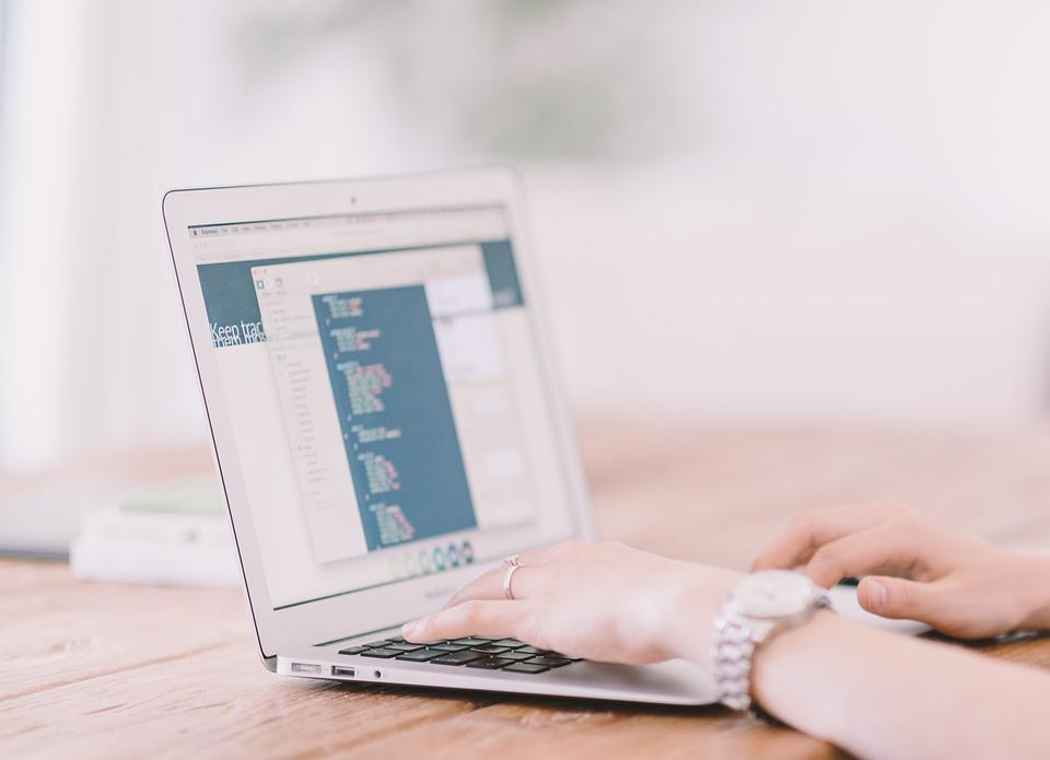 Estafas por Internet: 8 señales que indican que eres un blanco fácil