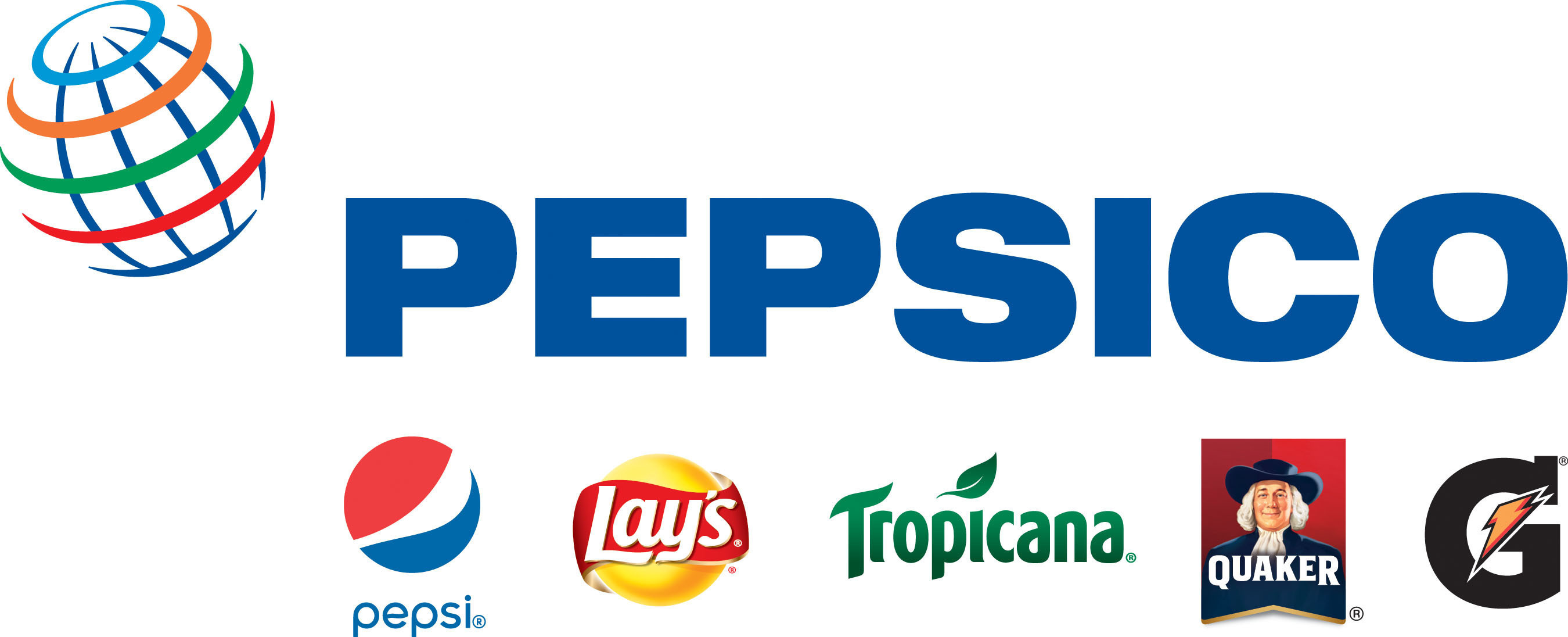 PepsiCo Latinoamérica Innova y expande su portafolio