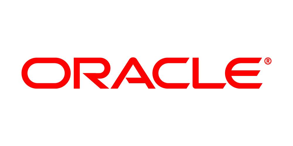 En Oracle América Latina, hemos tenido cambios recientes en nuestro liderazgo.