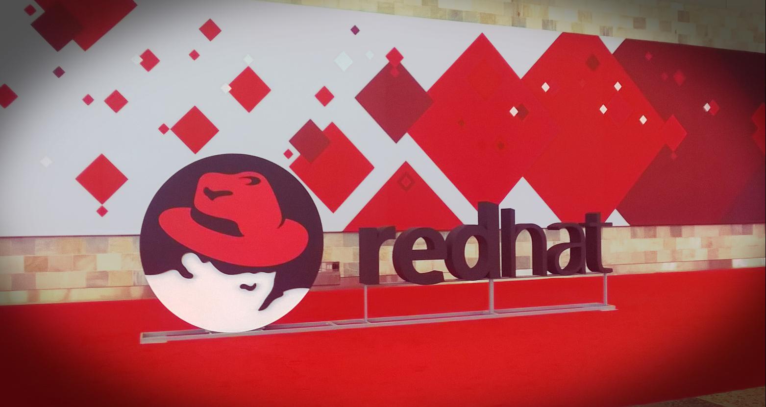 Red Hat anuncia los resultados del tercer trimestre del ejercicio fiscal 2019