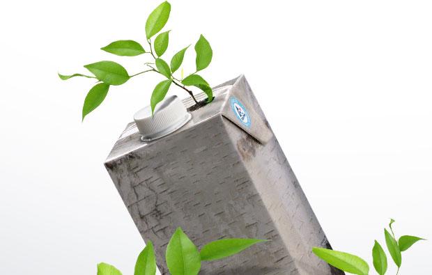 Conoce cuatro materiales reciclables y los productos en los que pueden transformarse