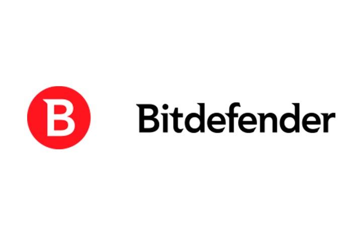 Bitdefender fue nombrado Proveedor de Seguridad Emergente del Año por Ingram Micro