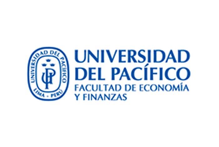 Agricultores peruanos percibirían más de 23,6 millones de soles adicionales si usaran fertilizantes con micronutrientes