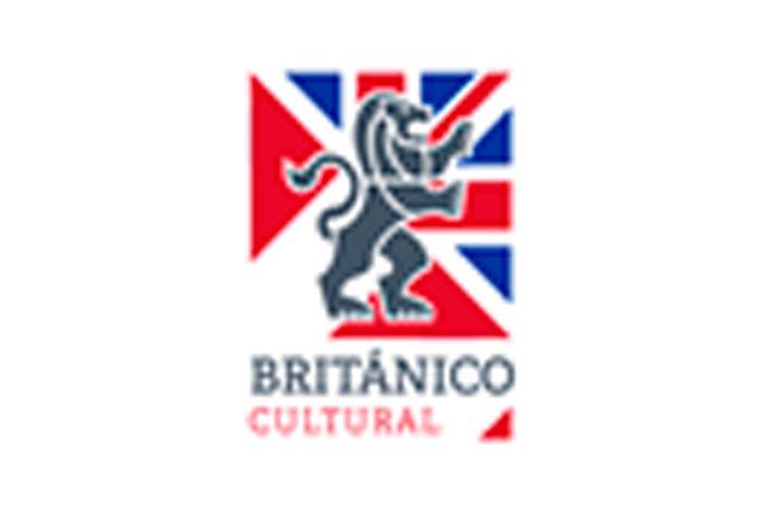 El BRITÁNICO presenta Taller Internacional de Mimo Corporal