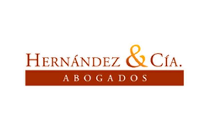 Hernández & Cía. Abogados asesora a Polaris Infrastructure Inc. en proceso de adquisición
